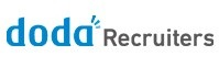 doda Recruiters